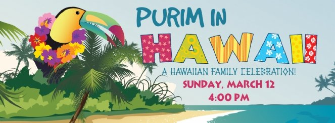 Purim Hawaii 2017 web (2).jpg